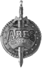 Ares Concepts